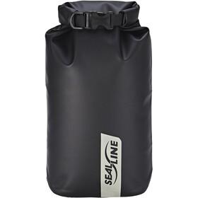 SealLine Discovery Dry Bag 5l, nero